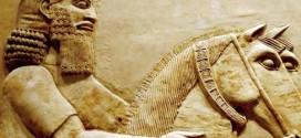 «يونسكو»: «داعش» يبيع الآثار العراقية والسورية لتمويل نفقاته