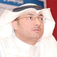 حسين العبد الله
