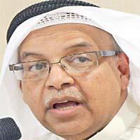 عبد الله الوتيد
