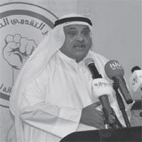 أحمد الديين
