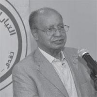 عبد الله النيباري